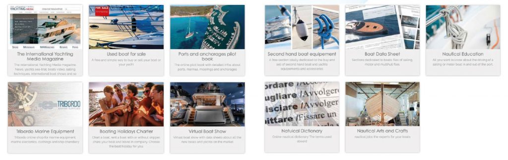 The-international-yachting-media-portal