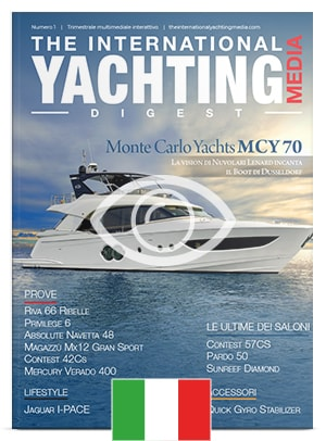 theinternationalyachtingmedia-digest-cover-ITA-april-2019