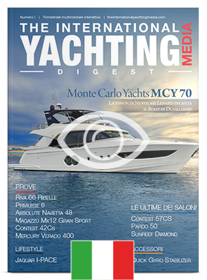 theinternationalyachtingmedia-digest-cover-ITA-april-2019