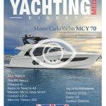 theinternationalyachtingmedia-digest-cover-english-april-2019