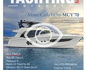 theinternationalyachtingmedia-digest-cover-english-april-2019