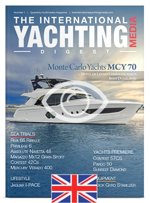 Yachting-Media-Digest-cover-cover-english-april-2019