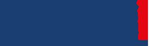 theinternationalyachtingmedia-digest-logo