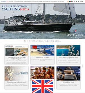 yachtingmedia.com