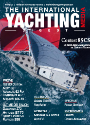 the international yachting media digest 2019 n2