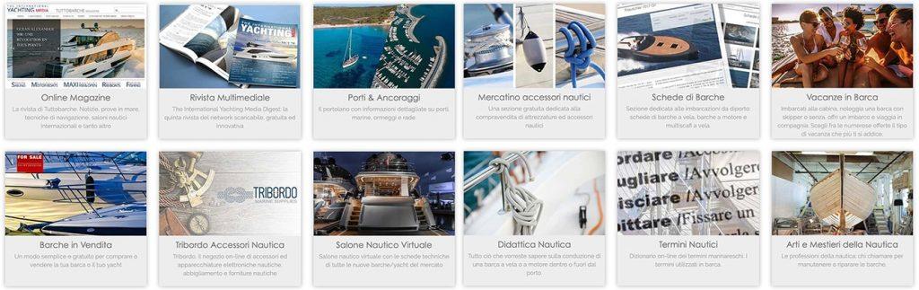 The-international-yachting-media-portal