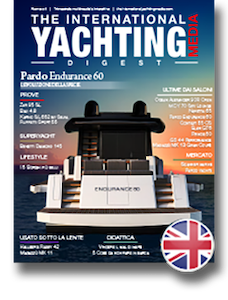 The International Yachting Media EN