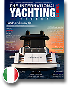 The International Yachting Media IT