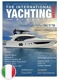 theinternationalyachtingmedia-digest-cover-ITA-march-2019