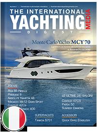 theinternationalyachtingmedia-digest-cover-ITA-march-2019