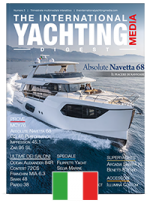 theinternationalyachtingmedia-digest-cover-ITA-september-2019