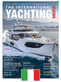 the international yachting media digest 2019 n3