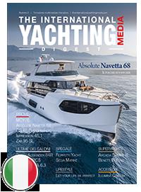 theinternationalyachtingmedia-digest-cover-ITA-sett-2019