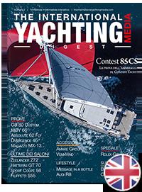 theinternationalyachtingmedia-digest-cover-eng-june-2019