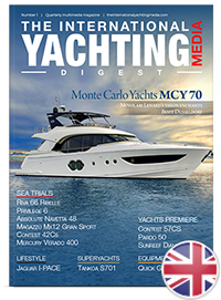 theinternationalyachtingmedia-digest-cover-eng-march-2019