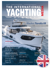 theinternationalyachtingmedia-digest-cover-eng-sept-2019