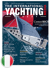 theinternationalyachtingmedia-digest-cover-ita-june-2019
