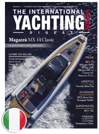 theinternationalyachtingmedia-digest-cover-ITA-dic-2019