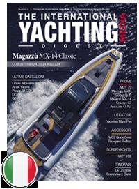 theinternationalyachtingmedia-digest-cover-ITA-dic-2019