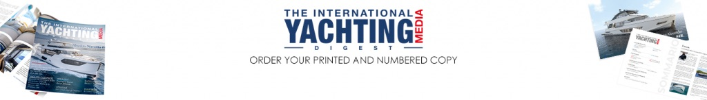 BANNER- the international yachting media