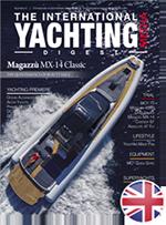 The International Yachting Media 4/2019 en