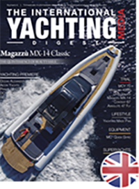 theinternationalyachtingmedia-digest-cover-eng-dic-2019
