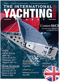 theinternationalyachtingmedia-digest-cover-eng-june-2019