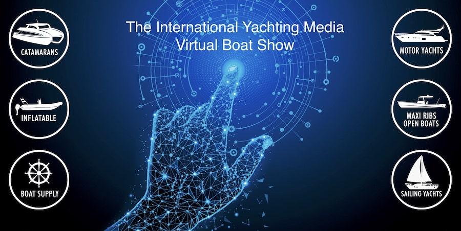 Virtual Boat Show