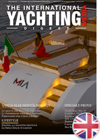 The International Yachting Media Digest 6 EN