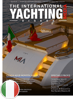 The International Yachting Media Digest 6 ITA