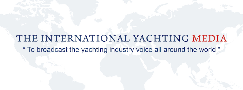 Media Kit The International Yachting Media